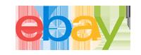 integracja-ebay-z-prestashop