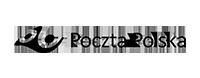 integracja-prestashop-poczta-polska