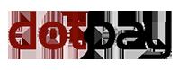 modul-dotpay-dla-prestashop-platnosci-pomoc