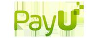 payu-integracja-prestashop-cena