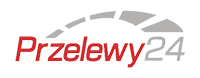 przelewy24-integracja-prestashop-platnosci-e-commerce