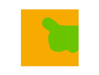 sklepy-internetowe-prestashop-gdansk-tworzenie