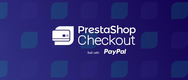 Prestashop Checkout - nowe rozwiązanie płatnicze.