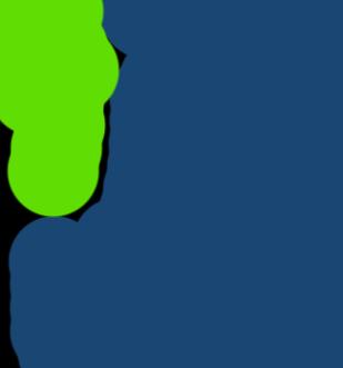ikony-infografiki-tabela-rozmiarowa-prestashop
